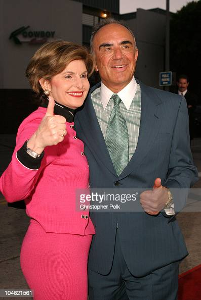 Image result for Attorneys Gloria Allred & Robert Shapiro
