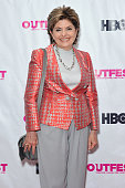 """The Outfest World Premiere Of """"A Long Road To Freedom:..."""