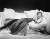 10th August 1950 - Billy Wilder's Sunset Boulevard...