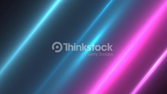 Sfondi Di Lusso Elegante Al Neon Sfondo Molto Alta Risoluzione Foto