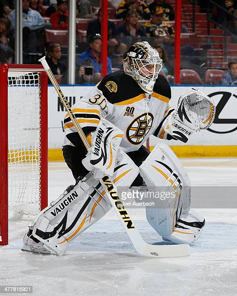 Chad Johnson Ice Hockey Player Stock Photos And Pictures