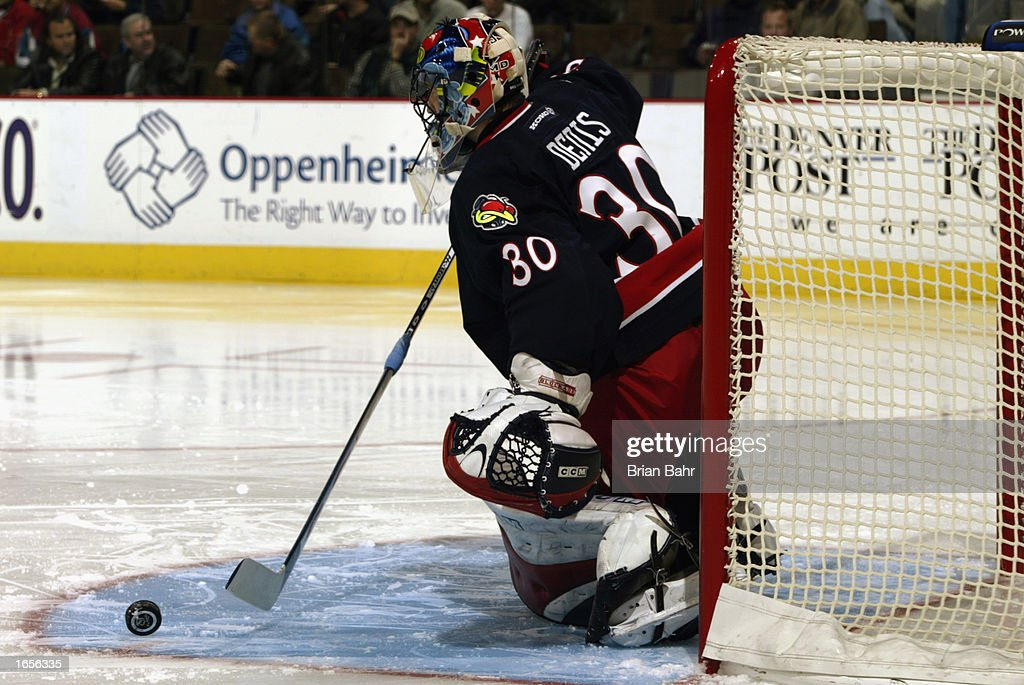 Blue Jackets v Avalanche Photos and Images | Getty Images