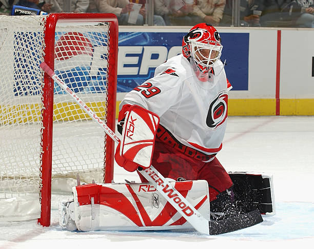 goaltender-martin-gerber-of-the-carolina