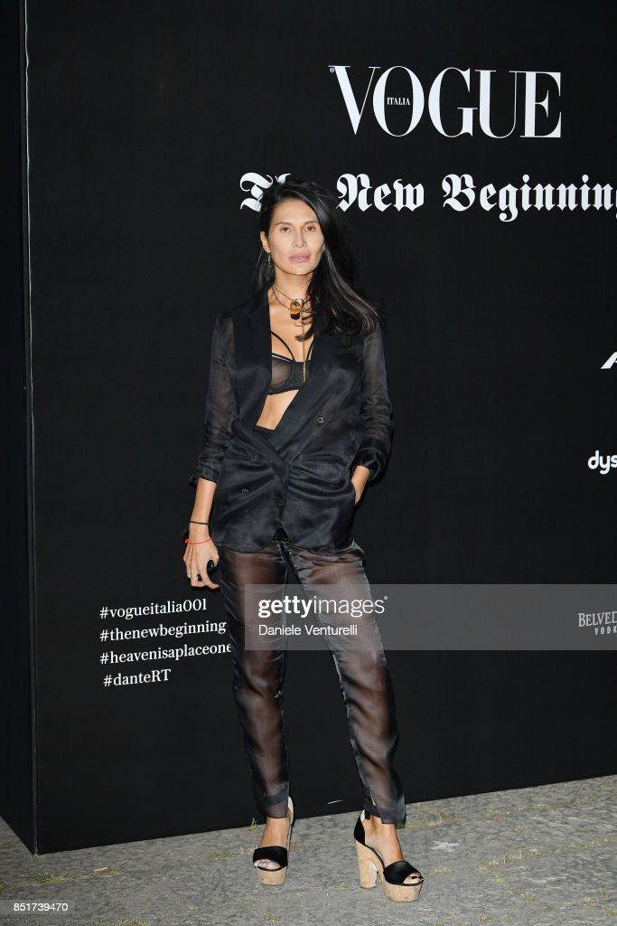 goga-ashkenazi-attends-thevogue-italia-the-new-beginning-party-during-picture-id851739470