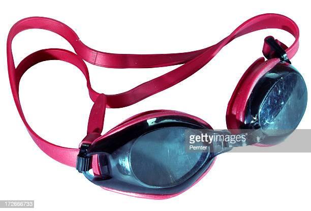 Goggles_25