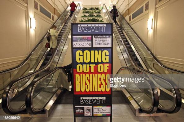 going out of business stock photos and pictures getty images