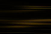 Gold background black background, background image with diagonal, light black and white.