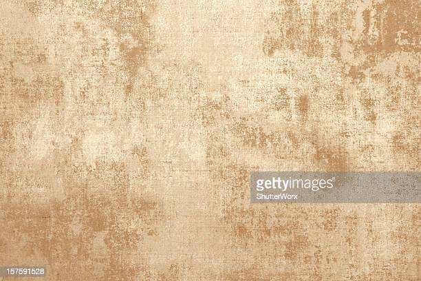 Gold Colored Background Texture