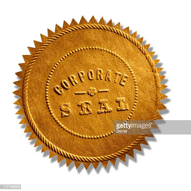 Notary Stamp Stock Photos and Pictures | Getty Images