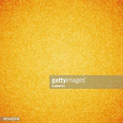 Fundo de textura de fibra de Ouro : Foto de stock