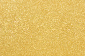 gold glitter texture christmas abstract background