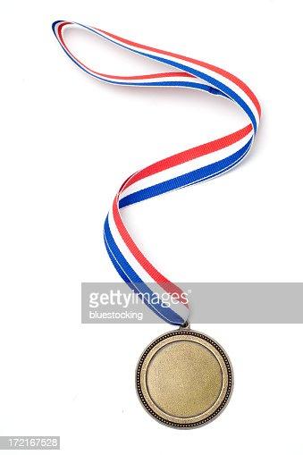 ゴールドメダル受賞