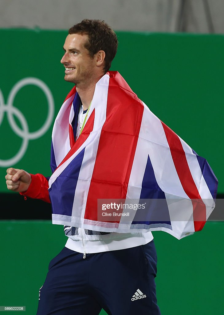 gold-medalist-andy-murray-of-great-brita
