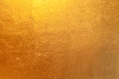 Gold paper for textures and backgrounds