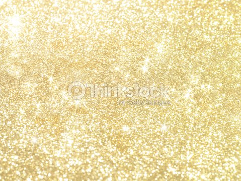Gold pearl sequins, shiny glitter background 2 : Stock Photo