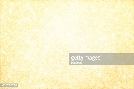 gold : Stock Photo