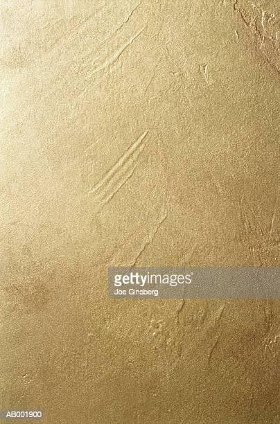 Gold Pigment