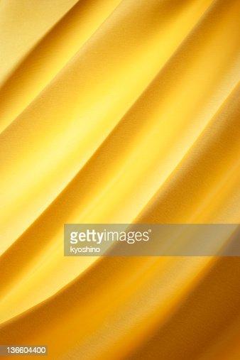 gold satin background - photo #36