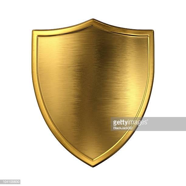 Escudo de Ouro