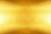 it is gold texture for background and design.