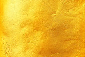 gold texture for background and design.