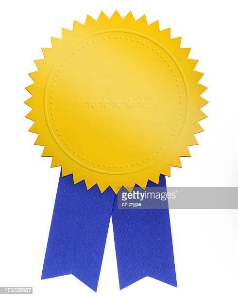 Prix Golden Award