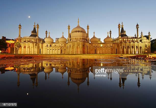 Golden Brighton