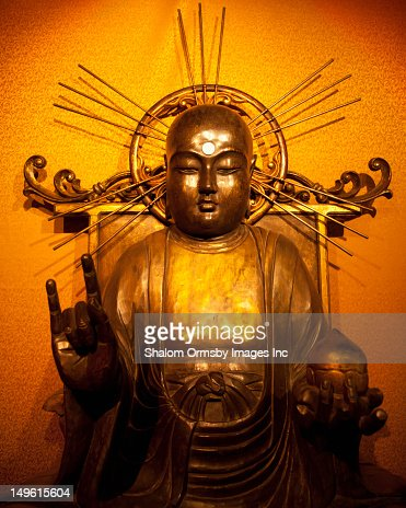 buddhist singles in ormsby Vancouver ( , locally ) is a coastal seaport city in canada , located in the lower mainland region of british columbia as the most populous city in the province, the 2016 census recorded 631,486 people in the city, up from 603,502 in 2011.