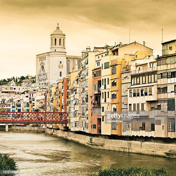 Oro Girona