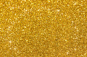 Background golden bokeh wallpaper macro studio shooting