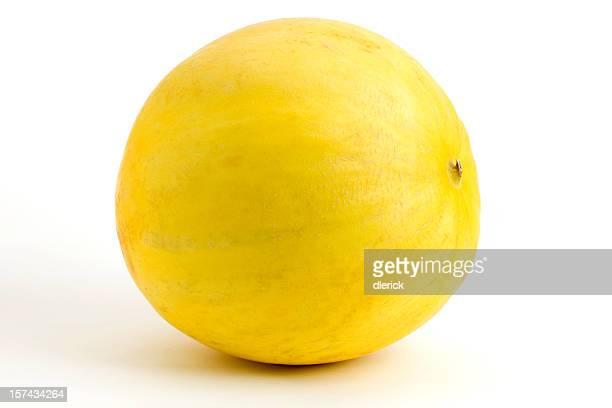 golden melon d'Espagne