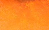 Orange Background, Focus On Foreground, Orange Color, Backgrounds, Defocused