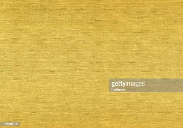 Golden Paper texture