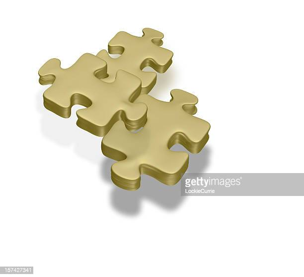 Or puzzle