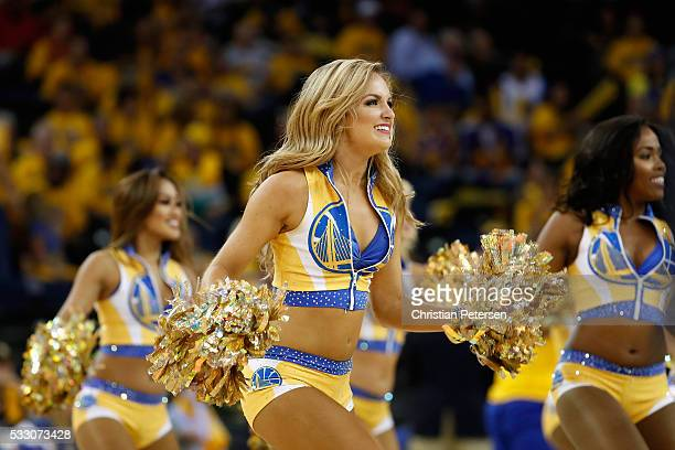 Nba Cheerleaders Stock Photos and Pictures | Getty Images
