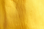 it is golden texture for pattern and background.