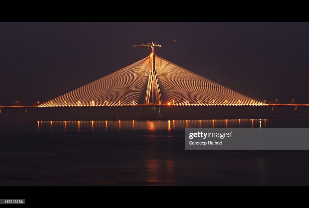 Golden Triangle Stock Photo Getty Images