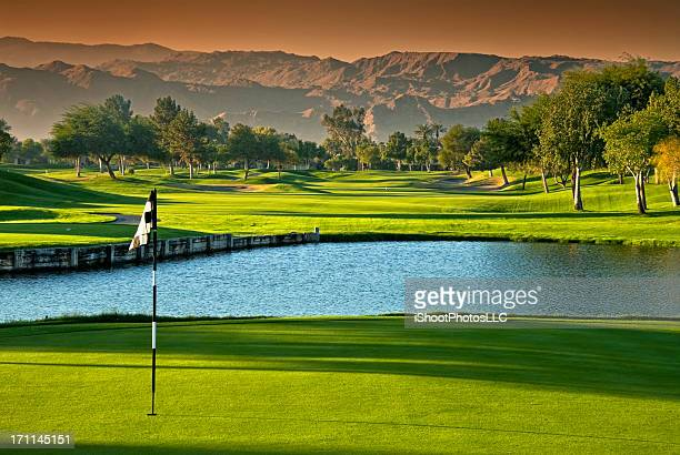 Palm Springs California Stock Photos And Pictures Getty