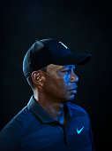 Tiger Woods, ESPN, April