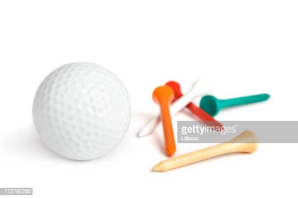 ゴルフィング(XL