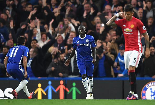 Unbelievable Stat: This Chelsea Summer Signing Betters Entire Premier League Teams 1