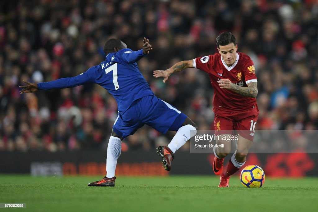 http://media.gettyimages.com/photos/golo-kante-of-chelsea-tackles-philippe-coutinho-of-liverpool-during-picture-id879082688?k=6&m=879082688&s=594x594&w=0&h=UfVArOHTMrVZERR5drerPBvmMp7GKiyjukJcFGc53nE=