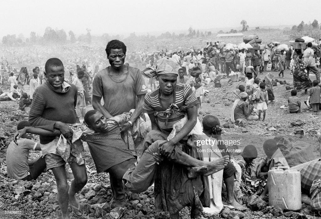 from Braiden 1994 rwanda genocide on gay men