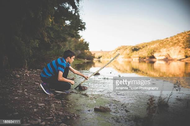 El paso texas stock photos and pictures getty images for El paso fishing