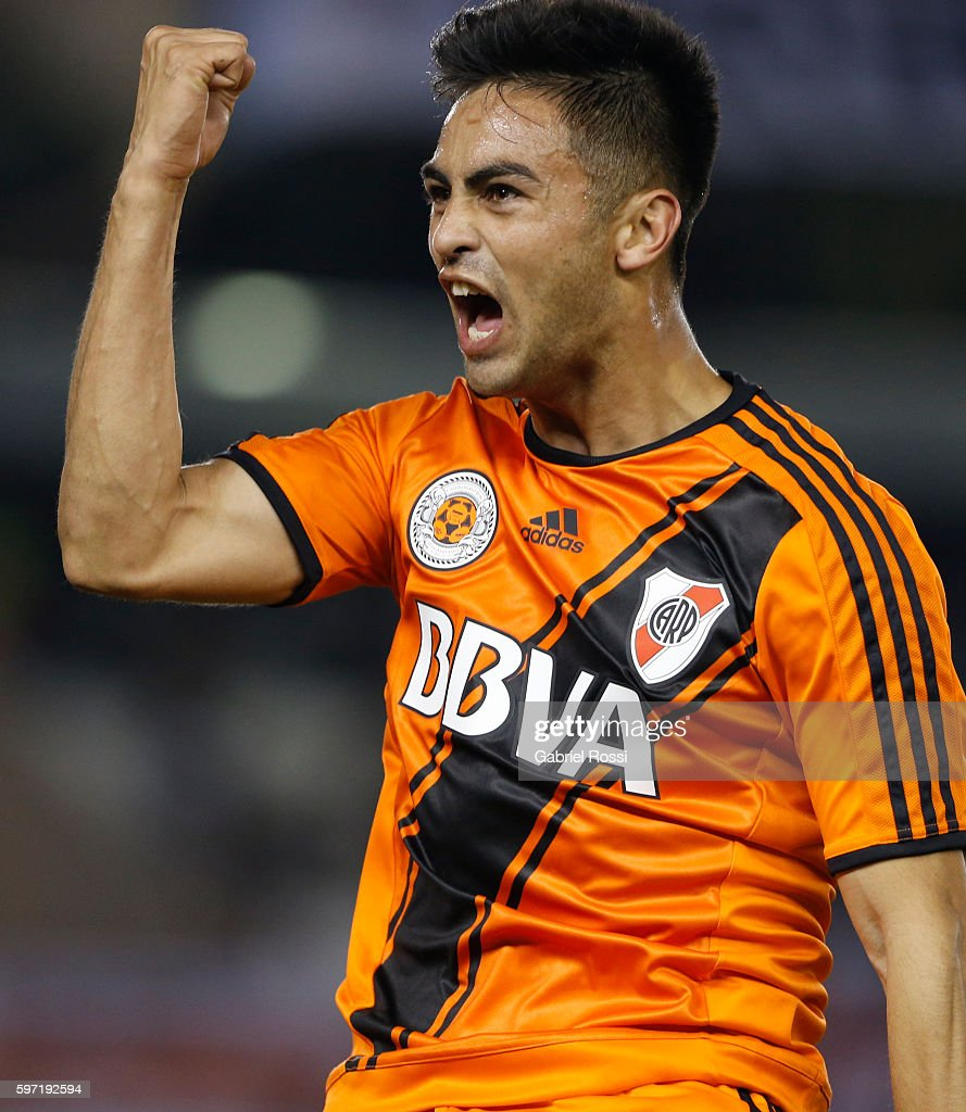 gonzalo-martinez-of-river-plate-celebrates-after-scoring-the-fourth-picture-id597192594