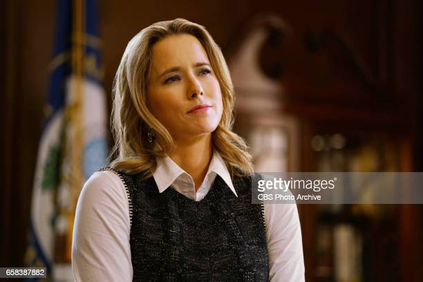 'Good Bones' Elizabeth enlists the help of Hollywood star Ashley Whittaker to help sway the president of Kyrgyzstan to end human trafficking in his...