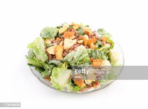 Good Chow # 3