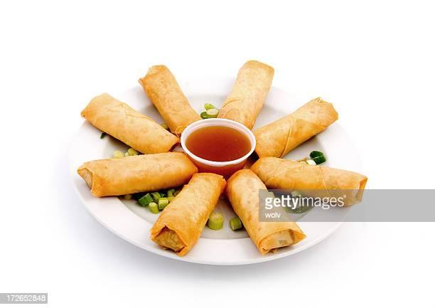 Bonne Chow # 22