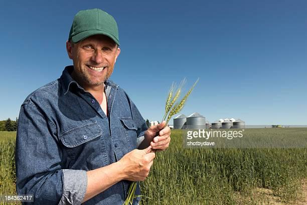 Gute Crop