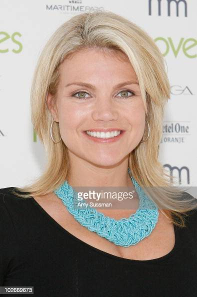 Heather Nauert Stock Photos and Pictures | Getty Images